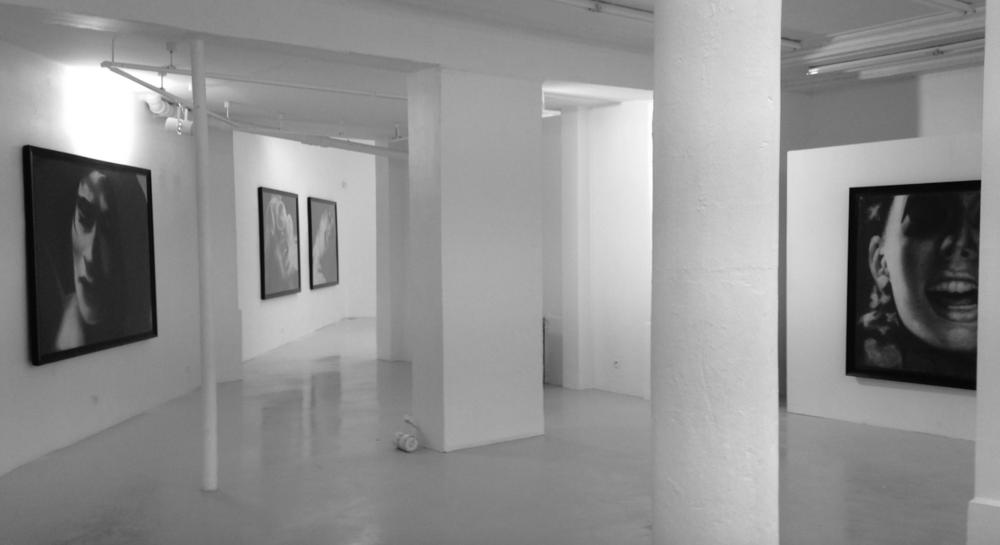 Galerie Vanessa Quang - Comité Professionnel des Galeries d'Art