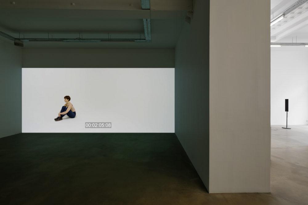 gb agency - Comité Professionnel des Galeries d'Art