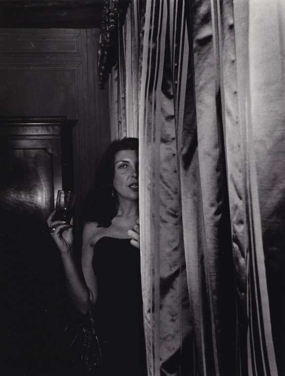 Iris Clert: the ambiguous star of the avant-garde in bookstores - Comité Professionnel des Galeries d'Art